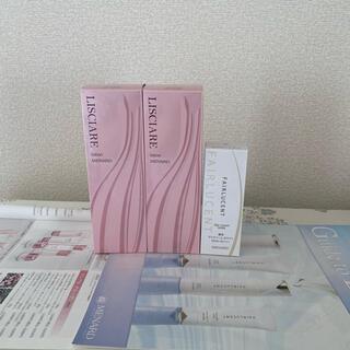 メナード(MENARD)のメナードリシアルローション3点セット(化粧水/ローション)