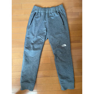 THE NORTH FACE - THE NORTH FACE Mt. Athletics Sweat Pant