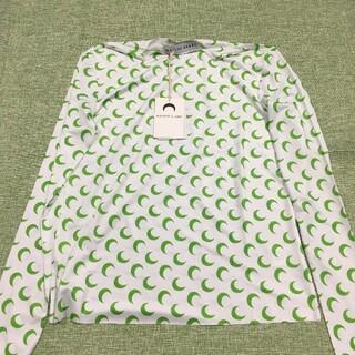 マルタンマルジェラ(Maison Martin Margiela)のmarine serre マリンセル(Tシャツ(長袖/七分))