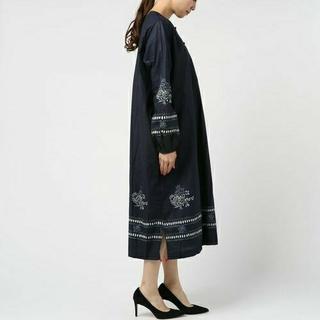 45rpm - 45R、タペットコーティングドレス