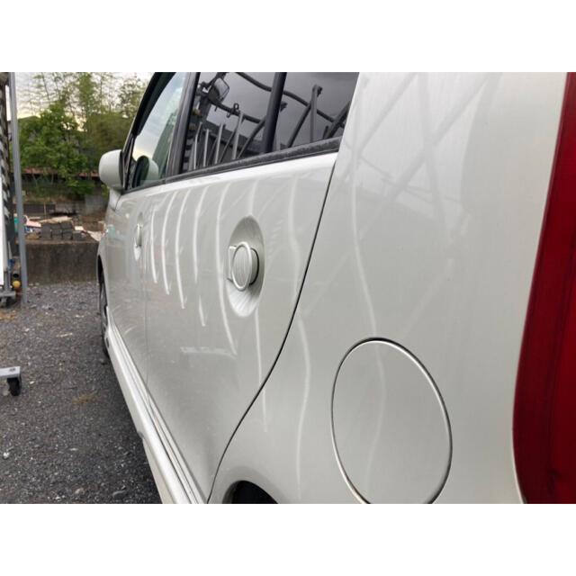 ホンダ(ホンダ)のホンダ ライフ F 中古車  軽自動車  自動車/バイクの自動車(車体)の商品写真