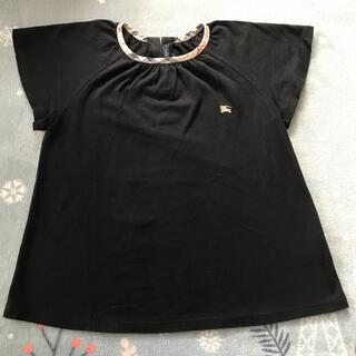バーバリー(BURBERRY)のバーバリー 半袖 130(Tシャツ/カットソー)