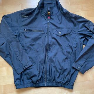 BURTLE - バートル 空調服 Lサイズ 服のみ