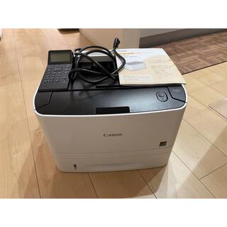 キヤノン(Canon)の美品 ⭐️Canon LBP251(PC周辺機器)