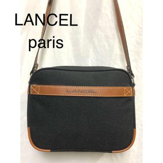 ランセル(LANCEL)のLANCEL ランセル ショルダーバッグ  レディース (ショルダーバッグ)