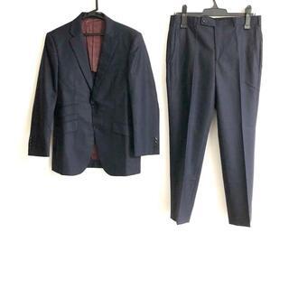 タケオキクチ(TAKEO KIKUCHI)のタケオキクチ シングルスーツ メンズ -(セットアップ)