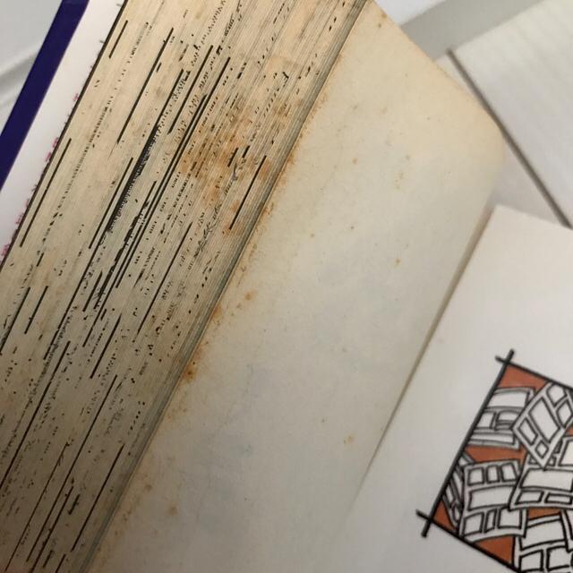 集英社(シュウエイシャ)の専用 ナルト NARUTO(2〜72)全巻セット+ボルト1巻 エンタメ/ホビーの漫画(全巻セット)の商品写真