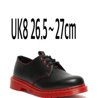 ドクターマーチン(Dr.Martens)のドクターマーチン  CLOT 革靴 1461(ブーツ)