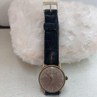 セイコー(SEIKO)のセイコー KS J14102E 腕時計(腕時計(アナログ))
