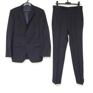 タケオキクチ(TAKEO KIKUCHI)のタケオキクチ シングルスーツ サイズ2 M -(セットアップ)