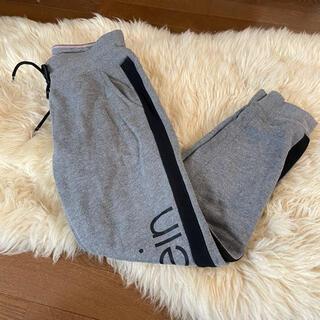 カルバンクライン(Calvin Klein)のCalvin Klein スウェット パンツ ズボン カルバンクライン(カジュアルパンツ)