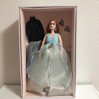 Barbie - Barbie ナショナルコンベンションドール