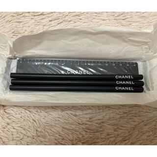 CHANEL - シャネル ペンケース 鉛筆セット