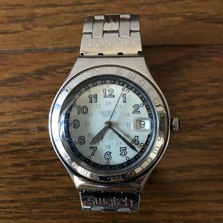 スウォッチ(swatch)のswatch時計 スウォッチ レディース時計(腕時計)
