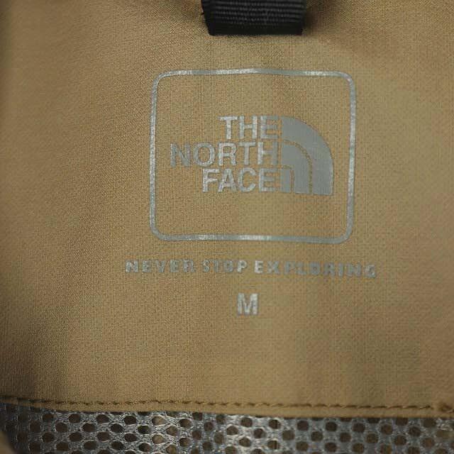 THE NORTH FACE(ザノースフェイス)のザノースフェイス  NP11931 タグアンポンチョ コ-ト ジャケット メンズのジャケット/アウター(その他)の商品写真