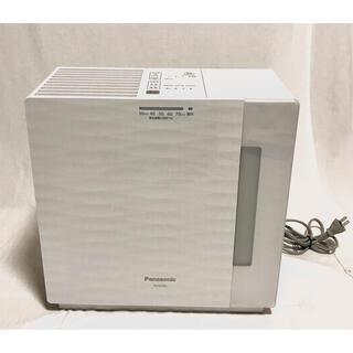 パナソニック(Panasonic)のPanasonic パナソニック 気化式加湿器 FE-KFP05(加湿器/除湿機)