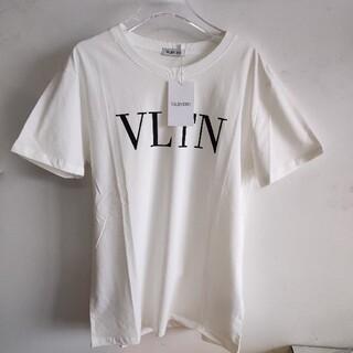 VALENTINO - 半袖 VALENTINO ヴァレンティノ tシャツ