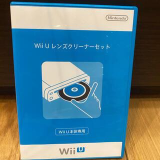 ウィーユー(Wii U)の北社長様専用(その他)