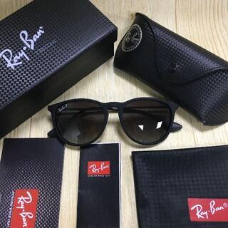 Ray-Ban - 大人気レイバンサングラスRB4171-622-8G