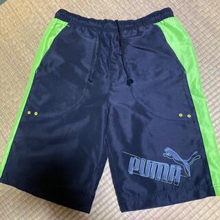 プーマ(PUMA)のプーマ PUMA 水着 150 男児 男の子(水着)