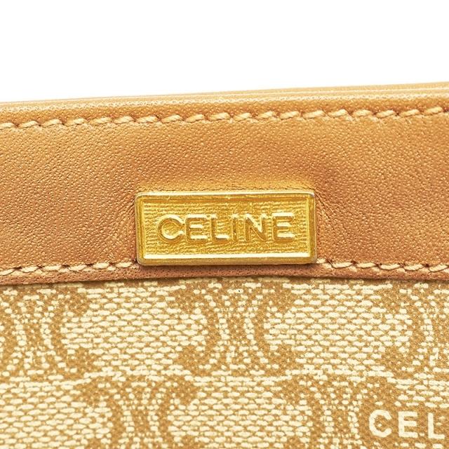 celine(セリーヌ)のセリーヌ カードケース レディース 美品 レディースのファッション小物(その他)の商品写真