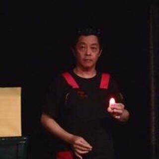 フレンチドロップライブショー2012 (お笑い/バラエティ)