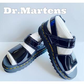 ドクターマーチン(Dr.Martens)のDr.Martens サンダル レディース(サンダル)