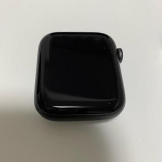 Apple Watch - Apple Watch Series5  44mm