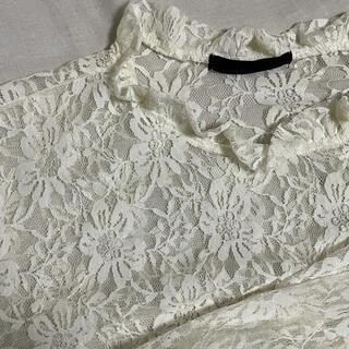 スピンズ(SPINNS)のSPINNS インナー(Tシャツ(長袖/七分))