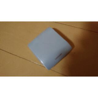 チフレ(ちふれ)の専用 ちふれ UV ファンデーション ピンクオークル23(ファンデーション)