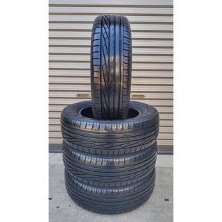 Goodyear - 限定 GY 195/65R15 EXCELLENCE タイヤ 4本 グッドイヤー