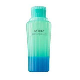アユーラ(AYURA)のアユーラ メディテーションバス🎐香涼み 限定品(バスグッズ)