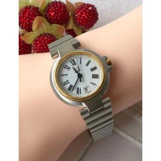 ダンヒル(Dunhill)の腕時計 レディース ダンヒルdunhill(腕時計)