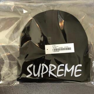 Supreme - Supreme/シュプリーム
