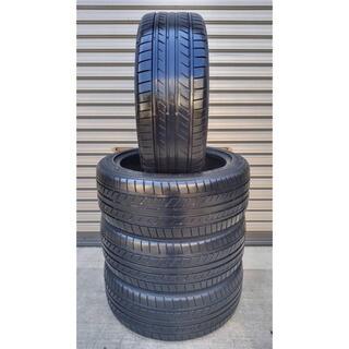 グッドイヤー(Goodyear)のGY 205/45R16 EAGLE LS EXE タイヤ 4本 イーグル(タイヤ)