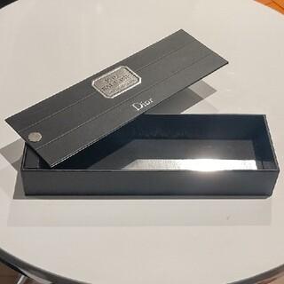 ディオール(Dior)のディオール ソヴァージュ 香水 空き箱(ユニセックス)