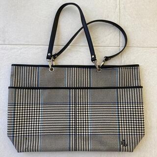 ラルフローレン(Ralph Lauren)のラルフローレン 鞄(トートバッグ)