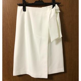 MISCH MASCH - スカート