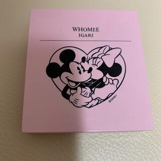 ディズニー(Disney)のミッキーミニーアイシャドー(その他)