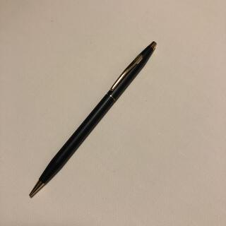 クロス(CROSS)のcross クラシックセンチュリー シャープペンシル made in USA(ペン/マーカー)