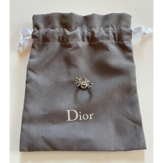 クリスチャンディオール(Christian Dior)のDior ディオール リング(リング(指輪))
