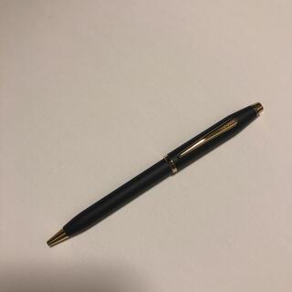 クロス(CROSS)のcross センチュリーⅡ ボールペン(ペン/マーカー)
