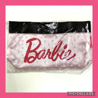 バービー(Barbie)の新品未開封❤︎Barbie❤︎トートバッグ(トートバッグ)