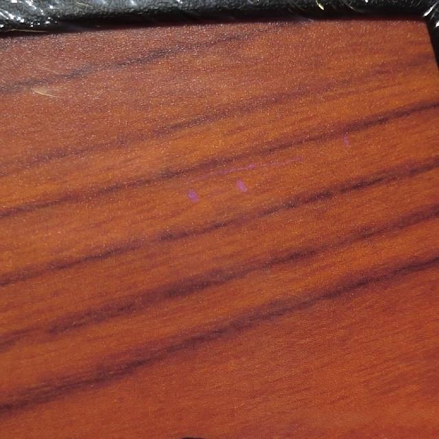 SNOOPY(スヌーピー)のスヌーピー カッティングボード まな板 インテリア/住まい/日用品のキッチン/食器(調理道具/製菓道具)の商品写真