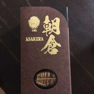 朝倉(焼酎)