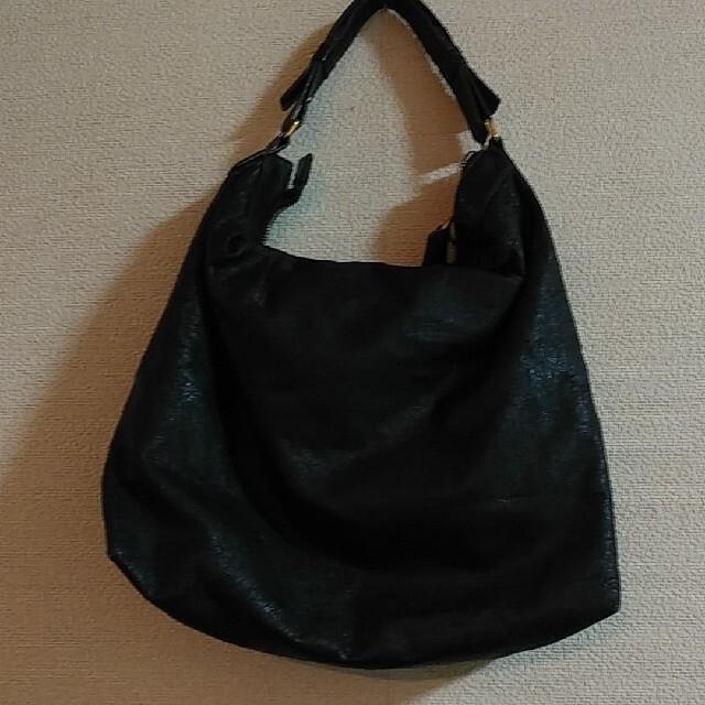Chloe(クロエ)のクロエショルダーバック レディースのバッグ(ショルダーバッグ)の商品写真