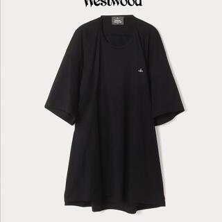ヴィヴィアンウエストウッド(Vivienne Westwood)のVivienne Westwood MAN(Tシャツ/カットソー(半袖/袖なし))