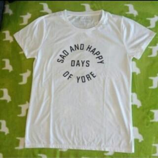 バックナンバー(BACK NUMBER)の🌟6月15日まで🌟BACK NUMBER Tシャツ(Tシャツ(半袖/袖なし))