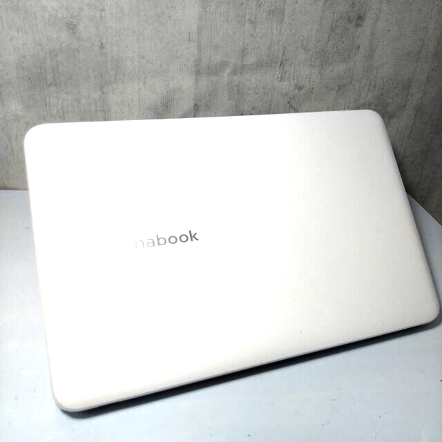 東芝(トウシバ)の東芝ノートパソコン i7 SSD512GB ブルーレイ Office2019 スマホ/家電/カメラのPC/タブレット(ノートPC)の商品写真