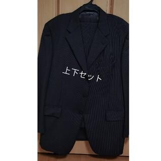 GIVENCHY - GIVENCHY ジバンシー スーツ メンズ